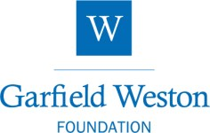 garfield-weston-foundation